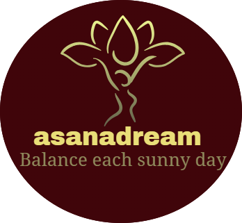 Йога студио AsanaDream